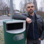 """PS:n Mauri Heiska: """"Emme olleet mukana selvityksessä, kuinka kaupunginjohtaja erotetaan"""""""