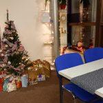 Viljakkalan Kyläpuodin yrittäjäpariskunta järjestää jouluaattona ruokailun yksinäisille vanhuksille – Kyläläiset ovat huolehtineet joulupakettien hankinnasta
