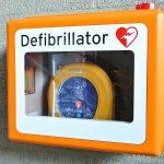 Valtuustoaloitteissa defibrillaattoreita ja kokouskutsuja – Ylöjärvelle halutaan myös uusi pyöräbaana