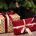 Joululahjagallup: koronarokote, terveyttä, läheisiä, lautapelejä, kirjoja…
