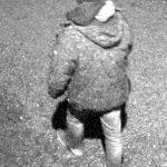 Tunnetko tämän miehen? Poliisi etsii häntä Nokian henkirikokseen liittyen