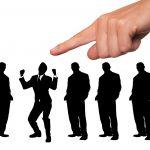 Pirkanmaalla kuntajohtajien vaihtoviikot – Ideologia ei saa syrjäyttää parasta