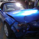 Kuljettajan terveysongelmat vaikuttavat yli puoleen kuolemaan johtaneista liikenneonnettomuuksista