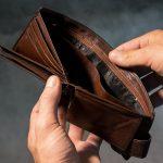 Voittamaton este – Korona on jo poikinut tarpeettomasti turhia kustannuksia, konkurssejakin