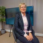 Raju konkurssiaalto ei lyö Pirkanmaalle, pankki ruokkii investointihalua – Aito Säästöpankki riuhtaisi poikkeusoloissa kovan tuloksen