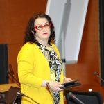 Kaupunginhallitus säilytti luottamuksen, kun erottamisaloite kaatui äänestyksessä