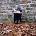 Sytytyslanka palaa jo pitkällä – Nuorten pahoinvointi korona-aikana lisääntyy koko ajan