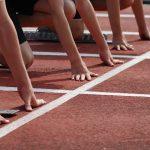 Kujanpää jatkoi voittokulkua – Nuorisokaarti takoi ennätyksiä radalla ja hypyissä
