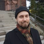 """Isä Tuomas Kallonen: """"Pääsiäistä ei voi peruuttaa"""""""