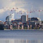 Tampereen kaupunkiseutu rikkoo 400000 asukkaan rajapyykin vielä tämän kesän aikana – Ylöjärvi on yksi seudun suurimmista kasvajista viimeisen 25 vuoden aikana