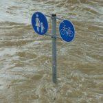 Ilmasto ja mörkö – Mittaluokkaa suurempi kriisi kuin korona