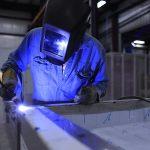 Työttömyys väheni helmikuussa Ylöjärvellä – avoimien työpaikkojen määrä selvässä kasvussa