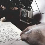 Lukijan kirjoitus: Mieleni minun tekevi…