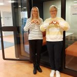 Mielikioskin ovet avautuvat ensi viikolla Ylöjärven terveyskeskuksessa – mielen hyvinvointia tukevaan kioskiin voi olla yhteydessä monin tavoin