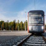 Raitiotien jatkosuunnittelun hankinta Hiedanrannasta Ylöjärvelle on kaupunginhallituksen käsittelyssä maanantaina