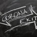 YU muuttaa koronauutisointiaan: Ei enää päivittäisiä tartuntamääriä