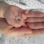 Lasten pahoinvoinnista: Olemmeko vain paikalla vai olemmeko myös läsnä?