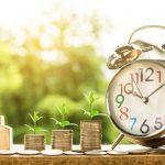 OP Tampere: Ihmisten rahasto- ja vakuutussäästöt hurjassa kasvussa – myös asuntolainamäärä selvässä nousussa
