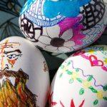 Munia, pupuja, mämmin syöntiä, keväistä ulkoilua… – Lähetä pääsiäiskuvasi meille!