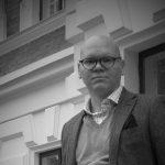 Siivikkalalainen Marko Meretvuo kirjoitti harvinaisen kirjan turvallisuuspolitiikasta