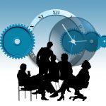 Harhakuva paikallisesta sopimisesta: Tavoitteena lienee työntekijöiden palkka- ja työehtojen heikentäminen