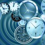 Lukijan kirjoitus: Robotin kello – testasin sitä käytännössä