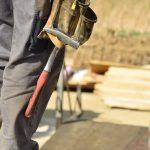 Ay-liike puolustaa työntekijän oikeutta: Työntekijä on palkkansa ansainnut