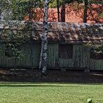 90 vuotta täyttävällä Ylöjärven Ryhdillä on värikäs historia – vuosikymmenet ovat kohdelleet eri tavoin – katso myös avoin kutsu