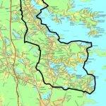 Antaverkka-Mutalan kaava viimein voimaan valitusrumban jälkeen