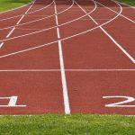 Ylöjärveläisyleisurheilijat urakoivat useissa juhannuskilpailuissa vahvoilla tuloksilla