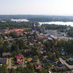 Asumiskustannusvertailu: Ylöjärven vesi ja jätevesikustannus valtakunnan korkein – Kiinteistöverojen alentaminen harvinainen kuntapäätös