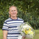 Kurulainen Harri Haavisto pyörittää pian 70-vuotiasta perheyritystä – Miehestä tuli yrityksen jatkaja vaikeimman kautta vain 23-vuotiaana