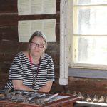 Ylöjärven museo on rakentanut paikallisidentiteettiä ja yhteisöllisyyttä jo puoli vuosisataa – käynti kotiseutumuseossa voi tuoda oivalluksia vaikka oman suvun historiasta