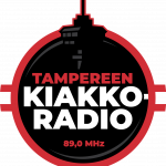 FUN Tampere lopettaa – Tilalle nousee Tampereen Kiakkoradio