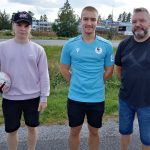 Ystäväporukan muodostama  Ylöjärvi United FC on nousukiidossa – nähdäänkö ensi jo ensi kaudella paikallisderbyjä?