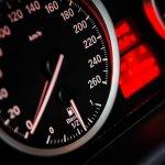 Lue Autot ja liikenne -teemasta vinkit omaan liikkumiseesi