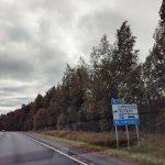 Liikennevisa: Tiedätkö, minne Ylöjärvellä tulee uusi alkulku ja liikennevalot? Tunnetko liikennesäännöt?
