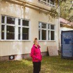 Julkujärven leirikeskukseen piti tulla elämysmatkailua ja varauksia saatiin jo ulkomailta – Jatkuva ilkivalta ja levottomuus ajoivat yrittäjän pois