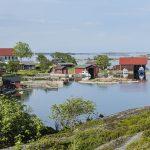 Saaristomeren helmet – lue kokemuksista ja katso upeat kuvat Meritieltä
