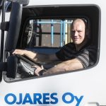 Juho Ojares tähtää diplomi-insinöörin tarkkuudella kansanedustajaksi