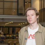 Ylöjärveläisnuoret kutsunnoissa: Mikael Halonen lähtee Porin prikaatiin yo-kirjoitusten jälkeen, Konsta Aalto odottaa armeijalta metsässä rämpimistä
