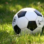 Ylöjärvi Unitedin nousuhaave kaatui Pispalaan – Aiemmat tasapelit harmittivat